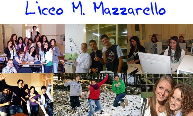 Liceo Madre Mazzarello